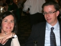 Conference 2009